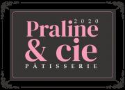 Praline-logo-3